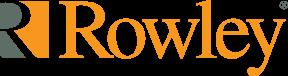 Rowley Company