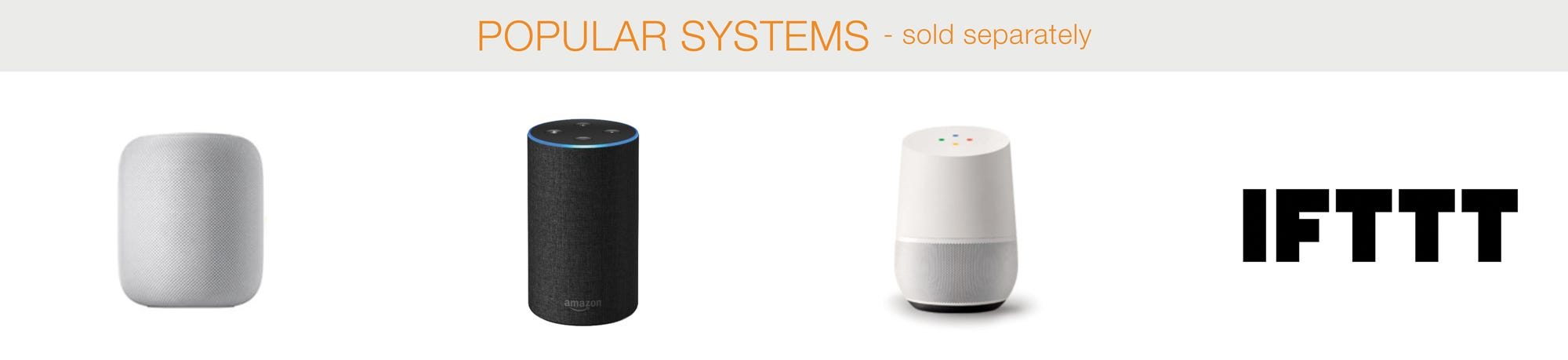 Popular Systems